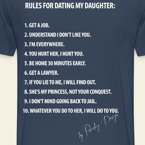 dating_my_daughter