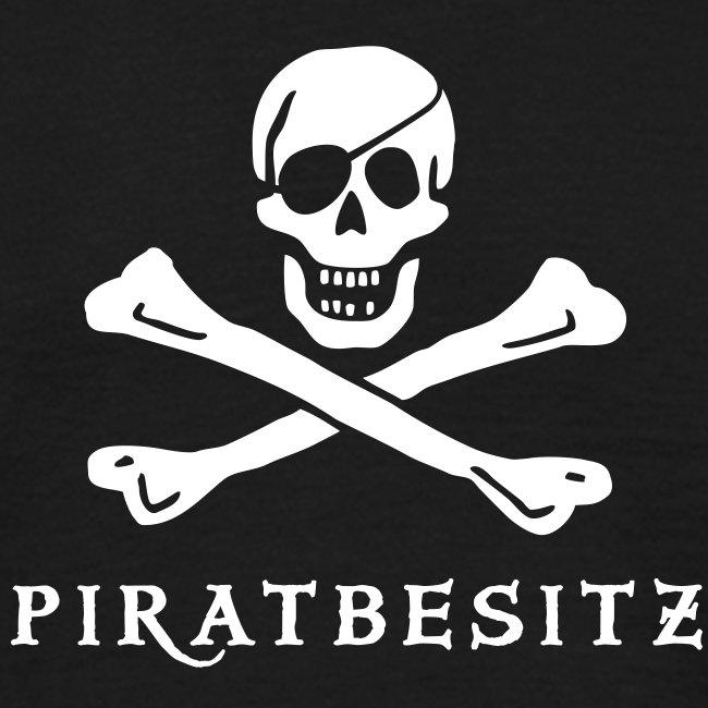 ~ Piratbesitz ~