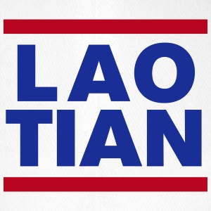 LAOTIAN Caps & Hats - Flexfit Baseball Cap