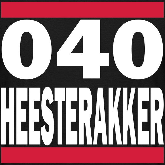Heesterakker - 040