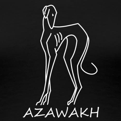 azawakh_stehend_weiss