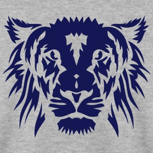 lion animal sauvage 29 Sweat-shirts - Sweat-shirt Homme