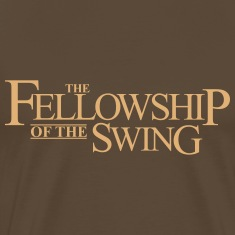The Fellowship of the Swing