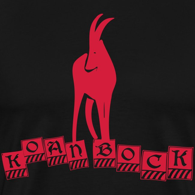 koan Bock