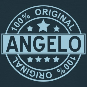 angelo - T-shirt Homme