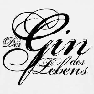 Shutterstock Eps 66931450 besides Gin And Tonic besides 506145394 further Gin t Shirts likewise Prosecco print. on gin and tonic