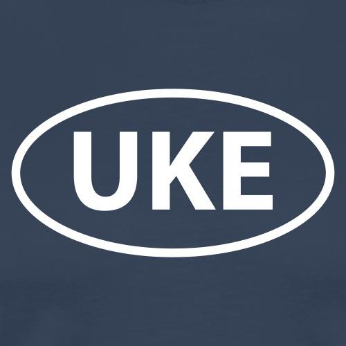 UKE Lankennzeichen
