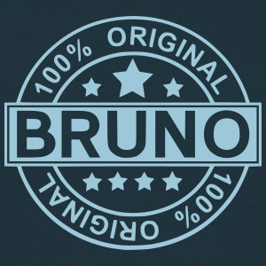 bruno - T-shirt Homme