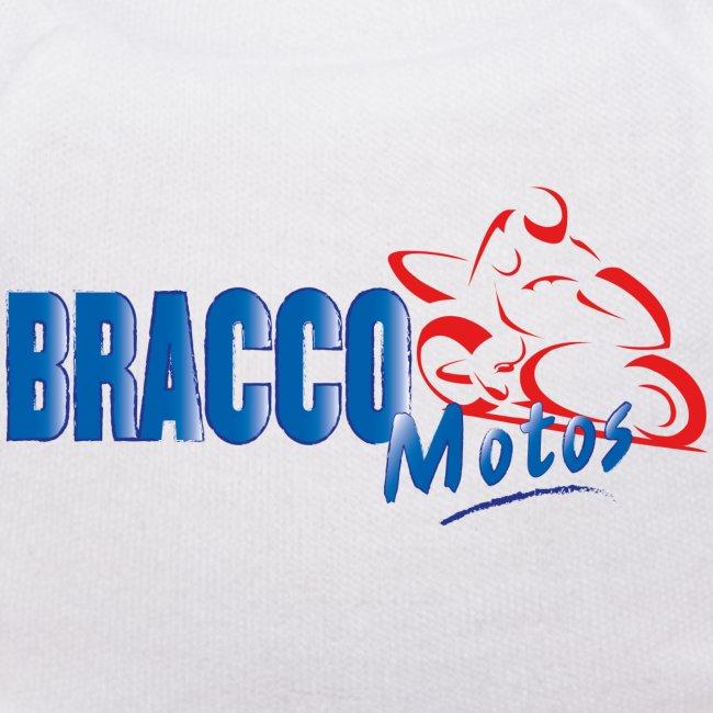 Ourson Bracco