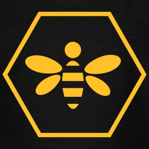 super_bee Tee shirts - T-shirt Enfant