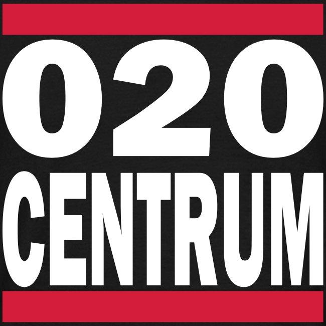 Centrum - 020