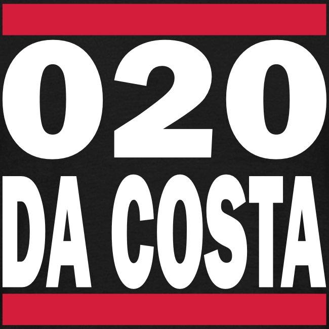 Da Costa - 020