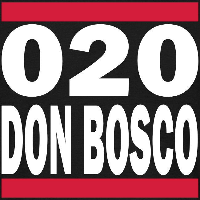 Don Bosco - 020