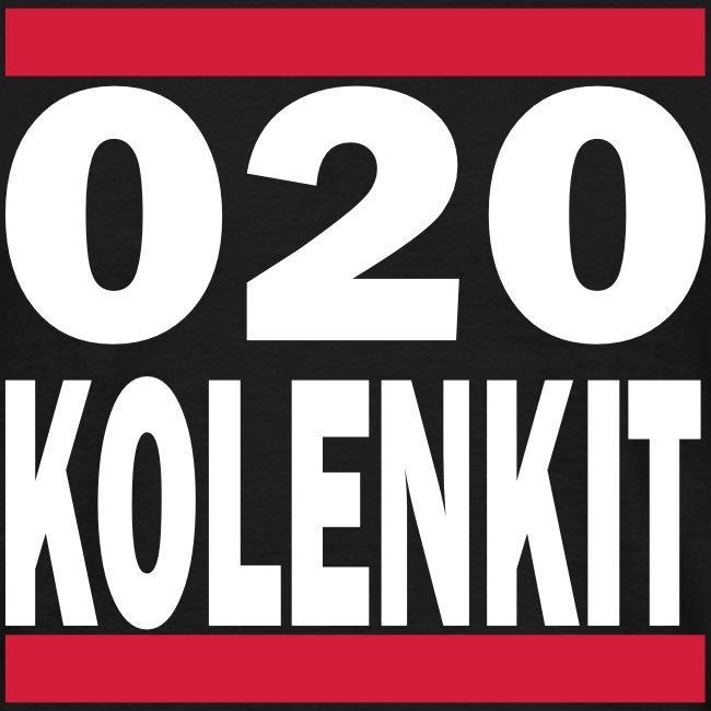 Kolenkit - 020