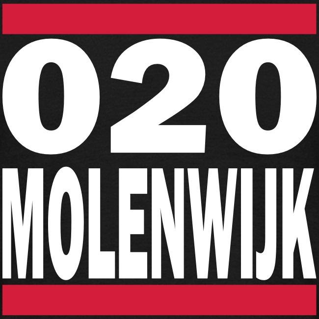 Molenwijk - 020