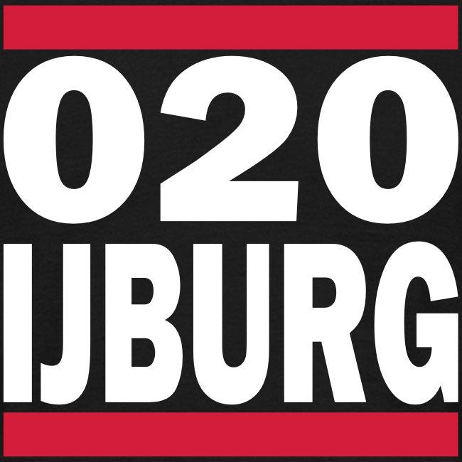 IJburg - 020