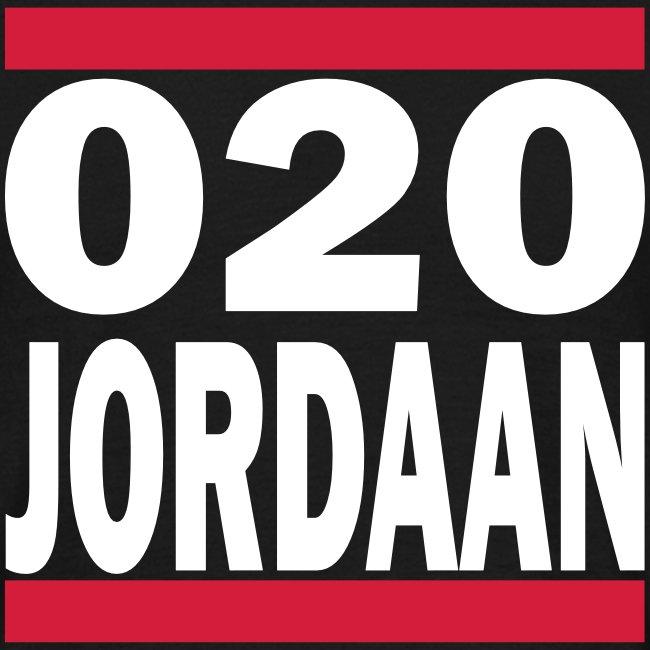 Jordaan - 020