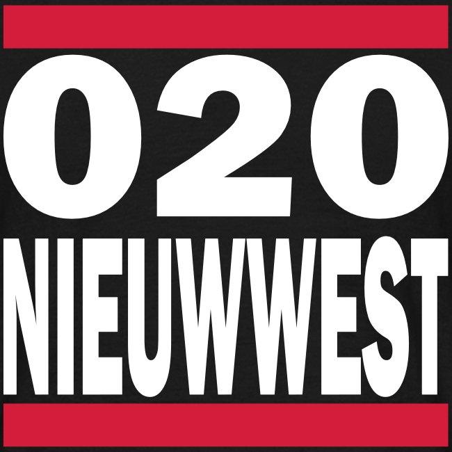 Nieuwwest - 020