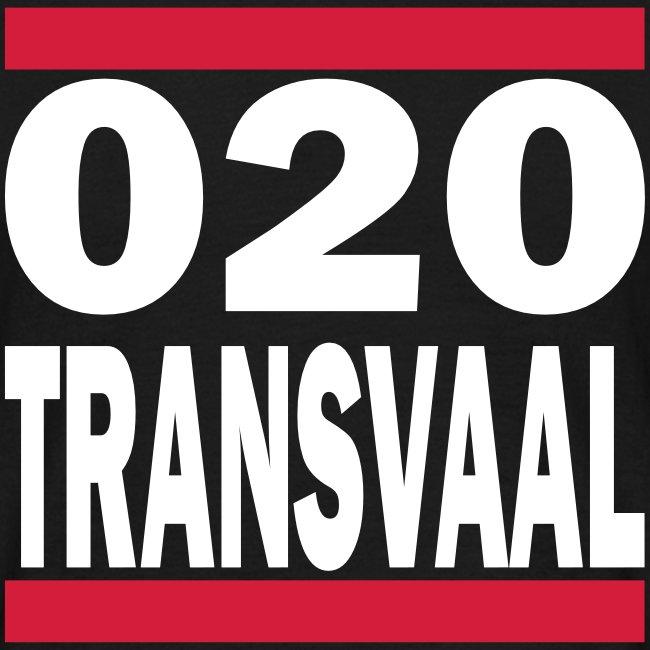 Transvaal -020