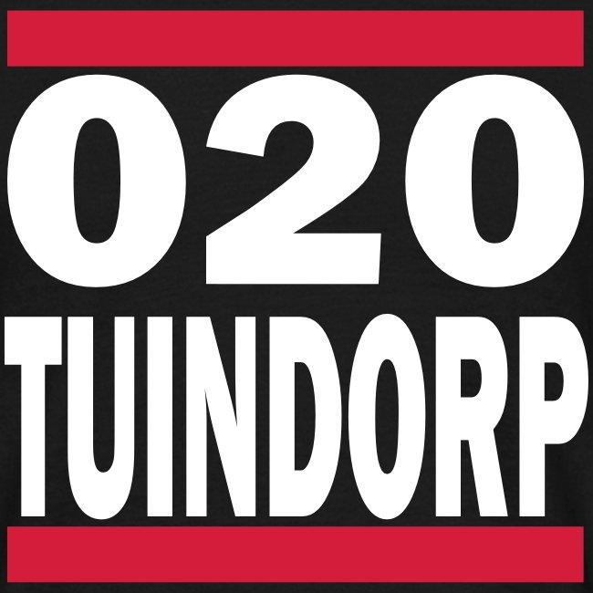 Tuindorp -020