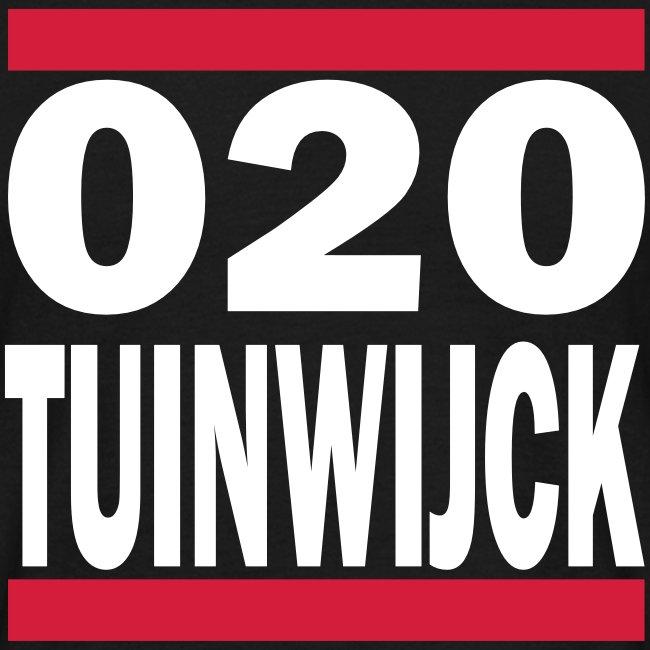 Tuinwijck - 020