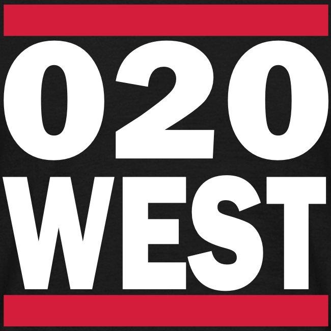 West - 020
