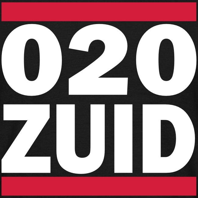 Zuid - 020