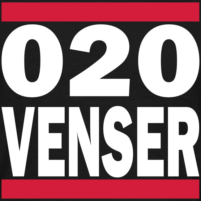 Venserpolder - 020
