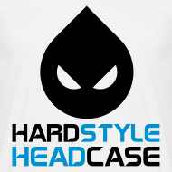 Diseño ~ Hardstyle