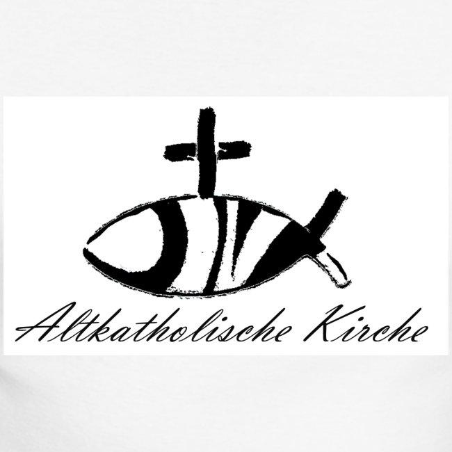 Altkatholischer Langarm