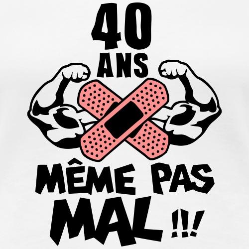 40_ans_meme_pas_mal_anniversaire_muscle