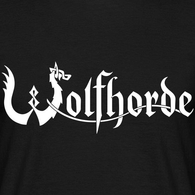 Deathknot Wolves New Logo