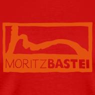 Motiv ~ Moritzbastei-Logo / Special Edition