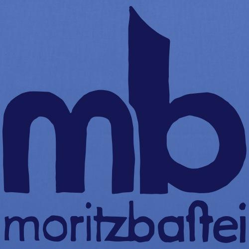 Logo 1980 / handgezeichnet
