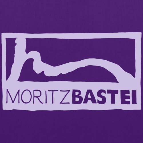 Logo  / handgezeichnet