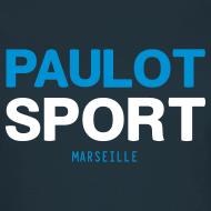 Motif ~ Paulot Sport