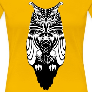 Owl T Shirts Spreadshirt