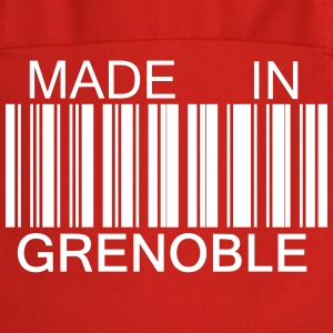 Made in Grenoble Tabliers - Tablier de cuisine