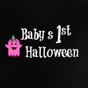My 1st Halloween T-Shirts - Baby T-Shirt