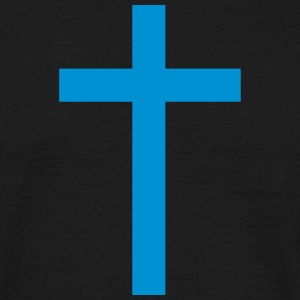 Christianity. T-Shirts - Men's T-Shirt