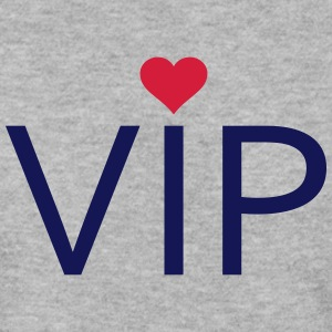 V.I.P. Sweatshirts - Herre sweater