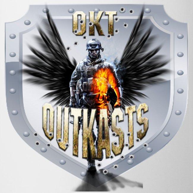 OutKasts.EU Mug 2