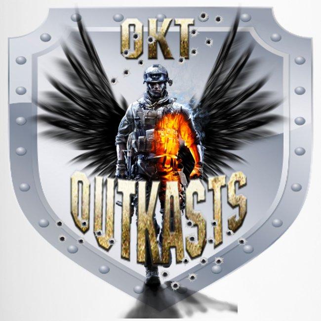 OutKasts.EU BF4 Travel Mug