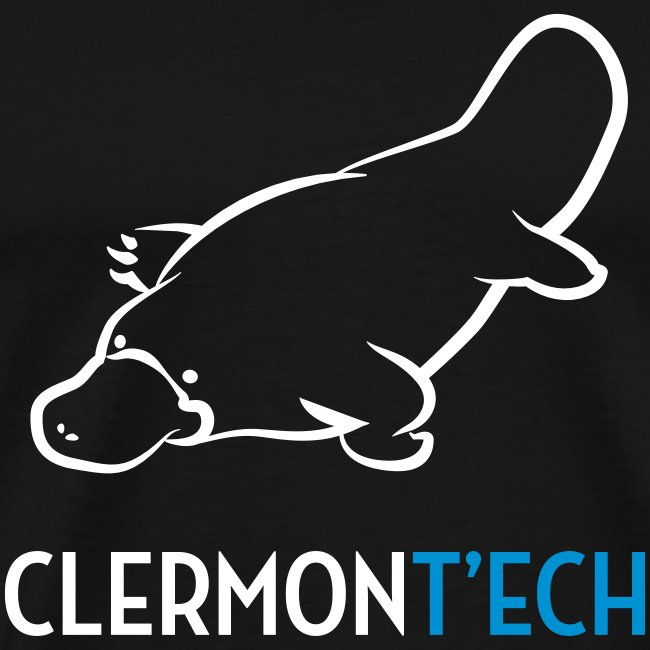 Clermontech Classic