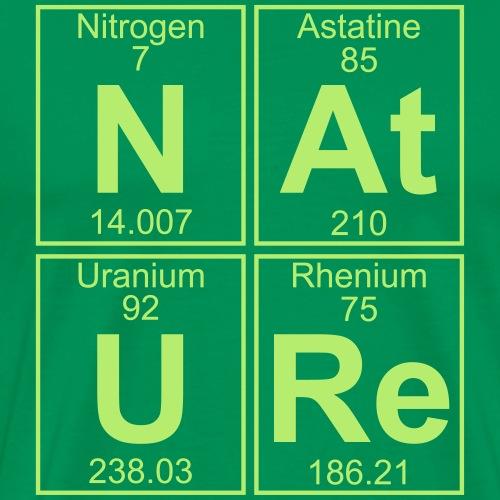 N-At-U-Re (nature) - Full