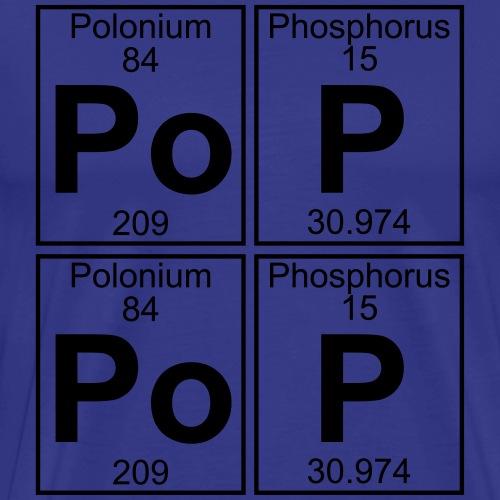 Po-P Po-P (pop pop) - Full