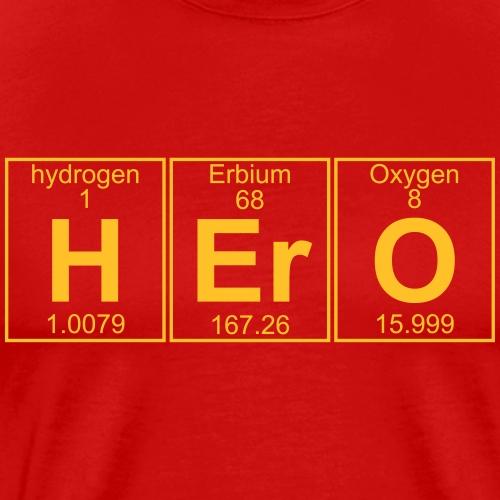 H-Er-O (hero) - Full