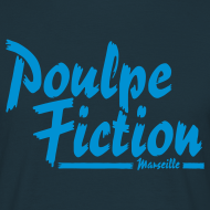 Motif ~ Poulpe Fiction
