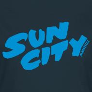 Motif ~ Sun City
