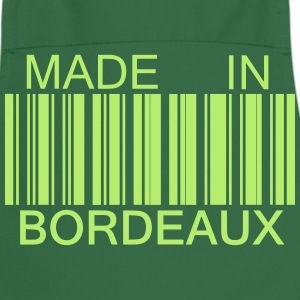 Made in Bordeaux 33 Tabliers - Tablier de cuisine